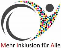 Logo MIA-Forum: Verlinkung zum Forum